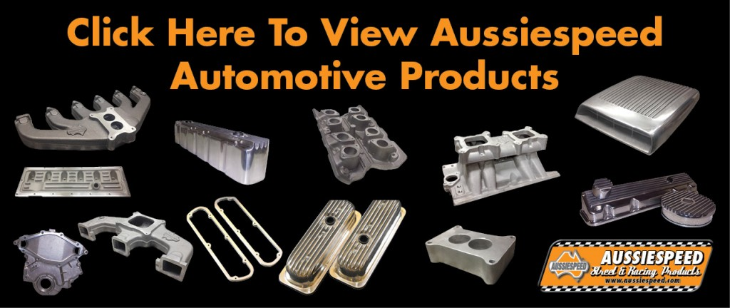 Aussiespeed-click-automotive