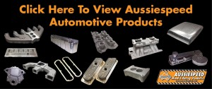 aussiespeed manifolds rocker covers carb scoops performance speed equipment