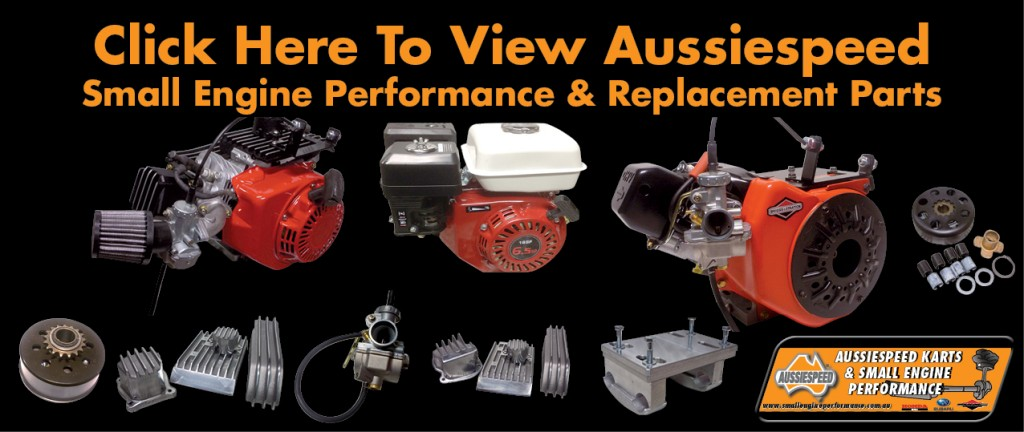 Aussiespeed-click-small-engine
