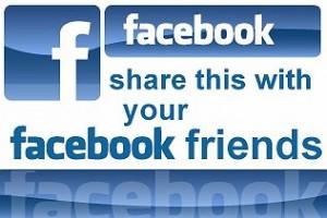facebook/aussiespeed