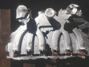 aluminum-manifold-maker