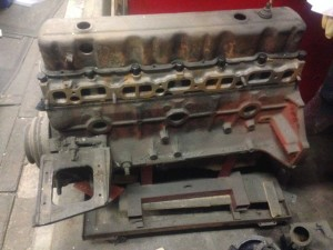 Chevy-inline-six-cylinder