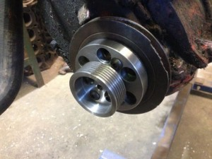 crank-hub-lower-pulley