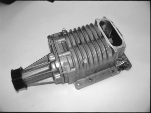 m112-eaton-supercharger