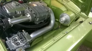 supercharged-crossflow-ford