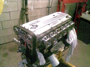 fuel-injected-ford-6-krogdahl-engine