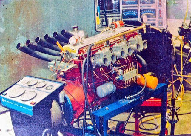 curieux montage Holden-6-krogdahl-engine