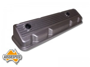 as0170r slant 6 aussiespeed valve cover