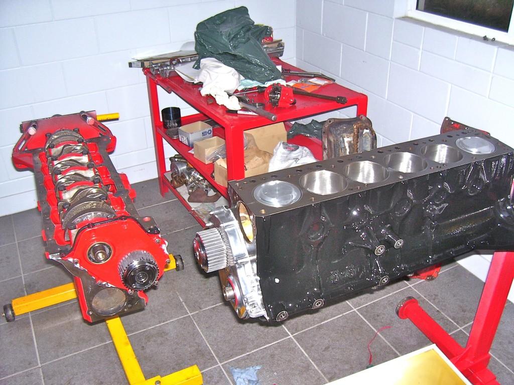 curieux montage Holden-6-krogdahl-engines-1024x768