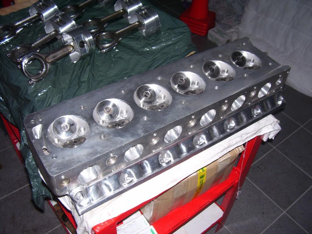 curieux montage Holden-6-krogdahl-head-1024x768
