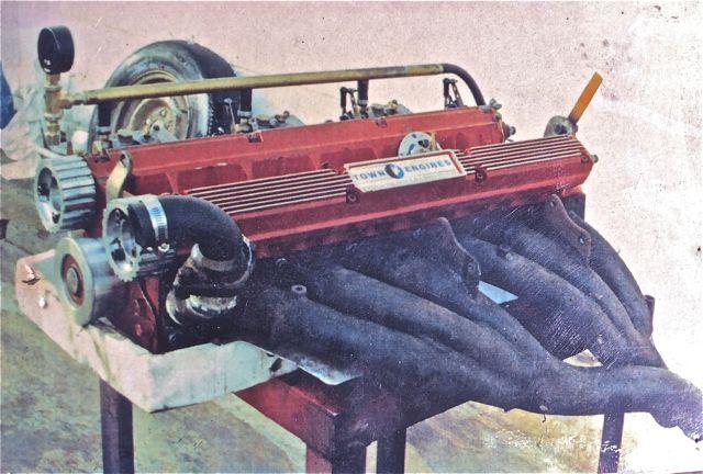 curieux montage Holden-krogdahl-head
