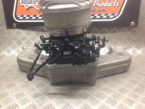 aussiespeed-adapter-4-barrel-carb