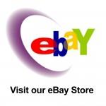 aussiespeed-ebay-store