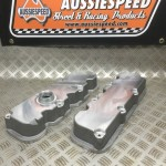 as0109r-as099-l67-valve-covers - 1