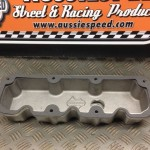 v6-super-charged-rocker-cover-gaskets - 1