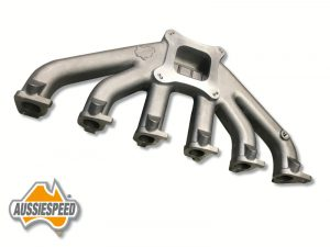 ford 4.9L big 6 manifold suit 240 300 Ci